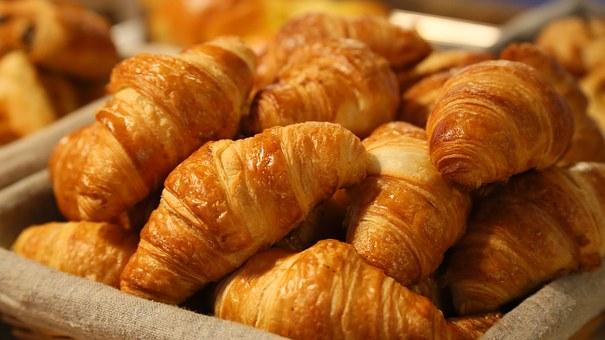 bread-1284438__340